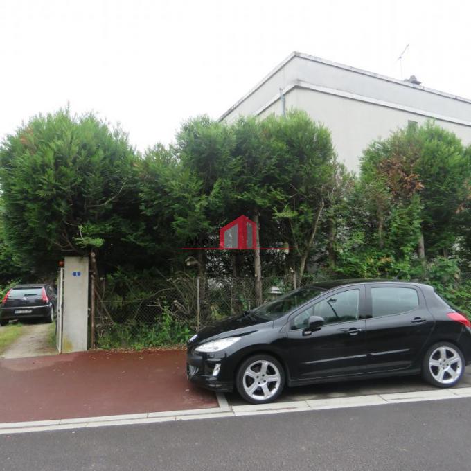 Offres de vente Maison Monéteau (89470)