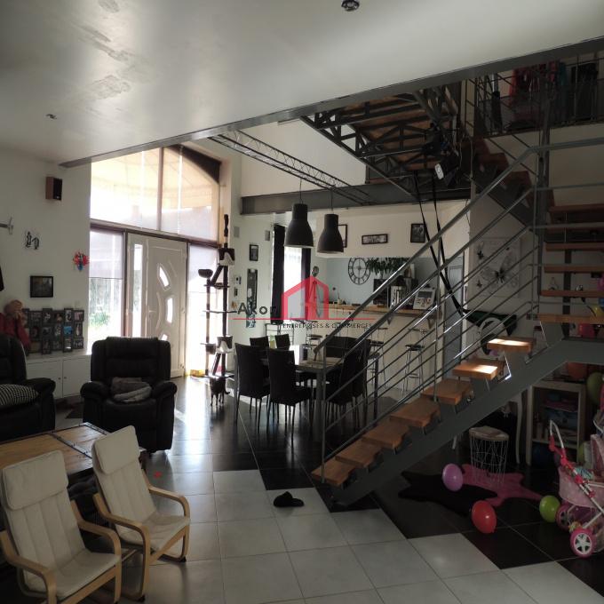 Offres de vente Maison Cheny (89400)