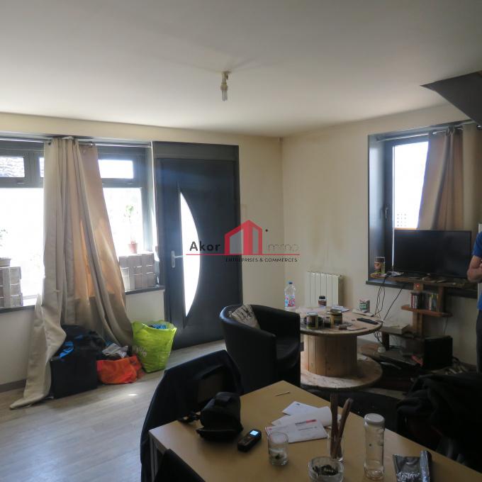 Offres de vente Maison Appoigny (89380)